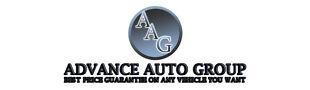 ADVANCE_AUTO_GROUP1