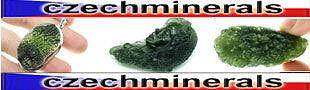 czechminerals