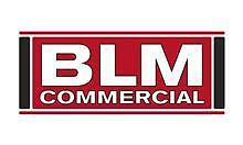 blmcommercial