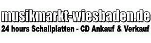 musikmarkt-wiesbaden