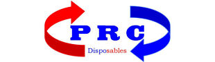 PRC Disposable Catering Supplies
