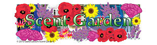 Scent Garden Cosmetics