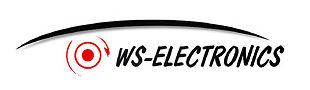 WS-Electronics1