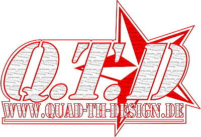 quad-th-design