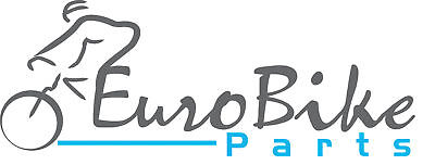 EuroBikeParts LLC