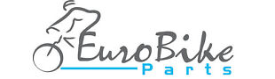 EuroBikeParts LLC