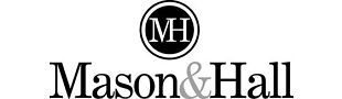 M&H WONDERFUL WOOD UNIQUE GIFTS
