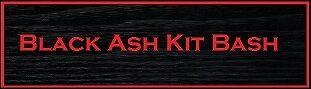 BlackAshKitBash