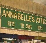 Annabelle's Attic LLC