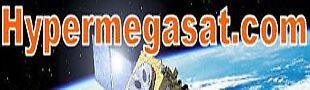 HyperMegaSat