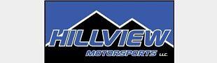 Hillview Motorsports