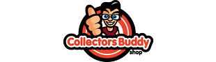 CollectorsBuddy Shop