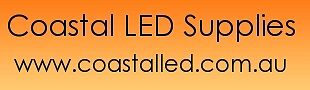 Coastal LED Supplies