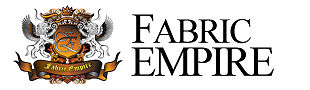 Fabric Empire Outlet