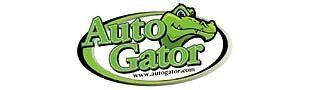 autogator