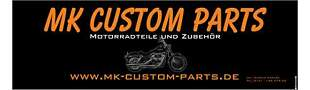 MK-CUSTOM-PARTS