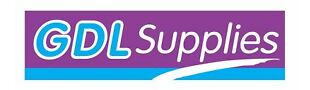GDL Supplies