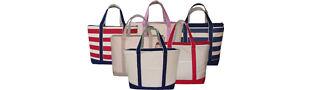 Big Bag Company