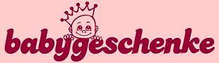 babygeschenke-shop