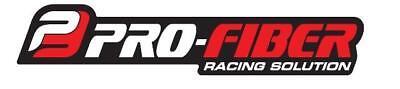 PRO-FIBER Racing Solution