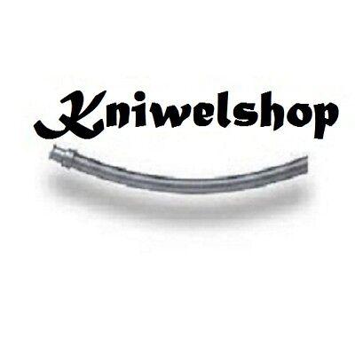 kniwelshop