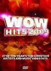 Wow Hits 2009 (DVD, 2009)
