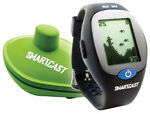 Humminbird SmartCast RF-30 GPS Receiver