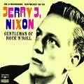 Rock 'n' Roll-Pop Vinyl-Schallplatten (1970er)