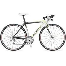 Bicicleta de competición