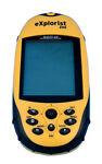 Magellan eXplorist 200 GPS Receiver