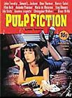 Pulp Fiction (DVD, 1998) (DVD, 1998)