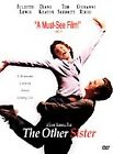 The Other Sister (DVD, 1999)