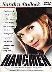 Hangmen (DVD, 2000)