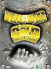Wrestling Gold Collection - Box Set (DVD, 2001)