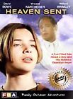 Heaven Sent (DVD, 2001)