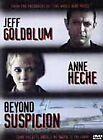 Beyond Suspicion (DVD, 2001)