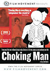 Choking Man (DVD, 2008)