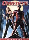 Daredevil (DVD, 2004, 2-Disc Set, French Version Special Edition)