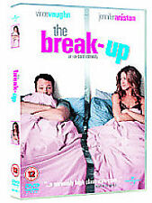 Up DVDs 2006 DVD Edition Year