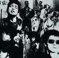 Pop vom EMI Duran Duran's Musik-CD