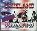 Dixieland Forever - Various Artists