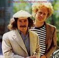 Simon & Garfunkel Greatest Hits von Simon and Garfunkel (1987) CD rar - Deutschland - Simon & Garfunkel Greatest Hits von Simon and Garfunkel (1987) CD rar - Deutschland
