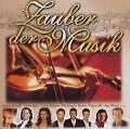 Solisten Musik-CD-Andre Rieu's