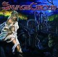 Dreamland Manor LTD von Savage Circus (2005)