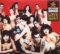 Punk/Garage CDs aus Deutschland als Limited Edition mit Rock's Musik