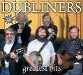 Greatest Hits von Dubliners (2001)