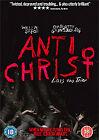 Antichrist (DVD, 2010)