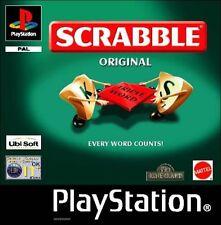 Jeux vidéo pour Puzzle et Sony PlayStation 1 PAL