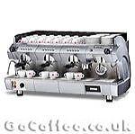 Gaggia Restaurant Coffee Machines