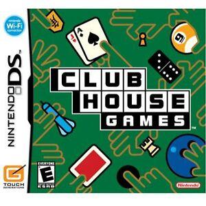 42-Jeux-Ind-modables-pour-DS